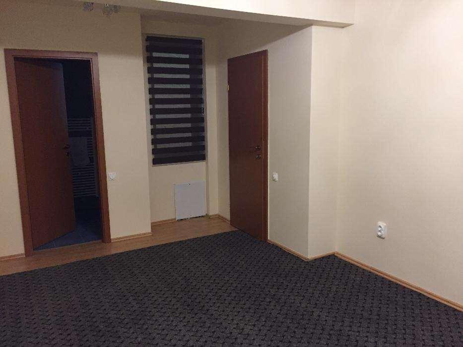 Inchiriere casa pretabila birou/cabinet/locuinta Gheorgheni