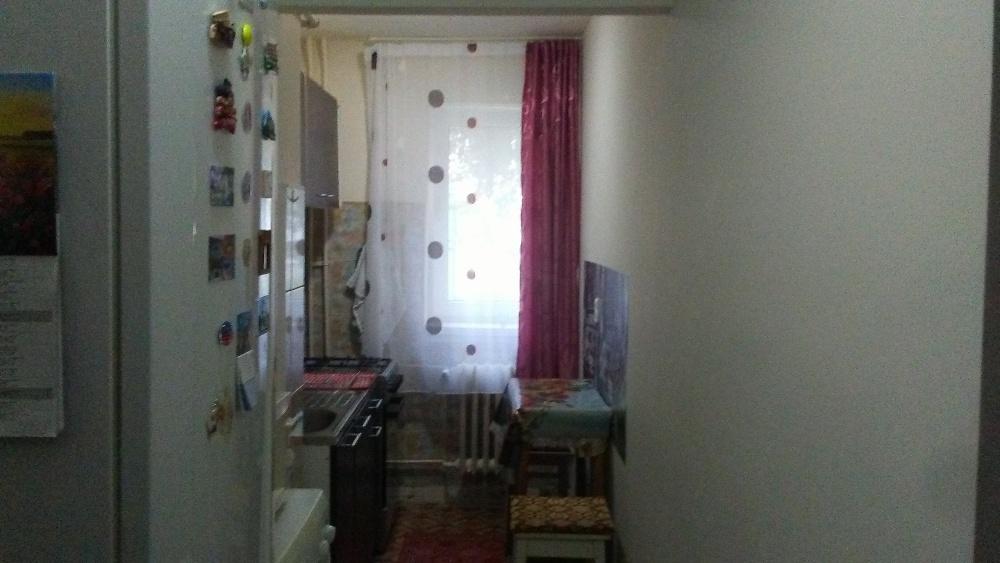 Apartament 2 camere in Manastur, Casa Piratilor