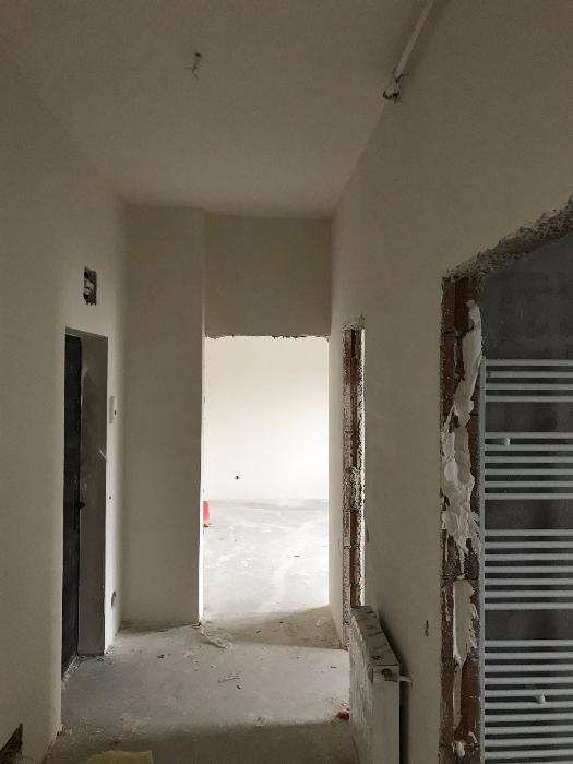 Apartament 2 camere in Centru, Zona Tribunalului, locuinta sau birou