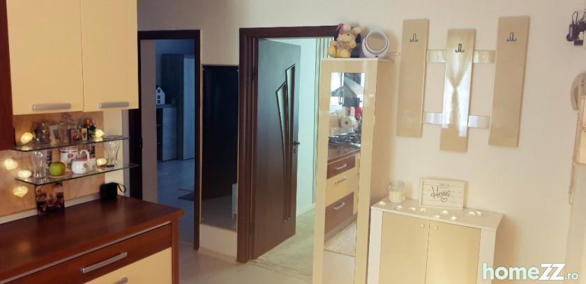 Vanzare Apartament 3 camere zona Hotel Royal   Gheorgheni, Cluj Napoca