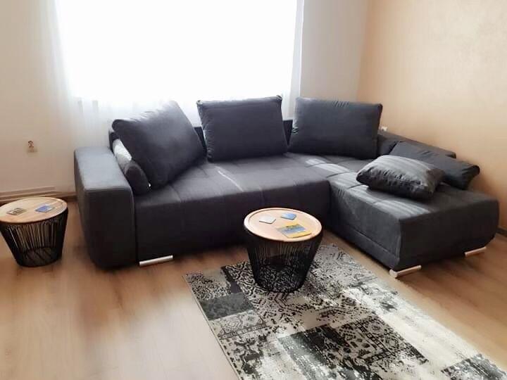 Vanzare apartament 2 camere modern in Centru  Pta M. Viteazul