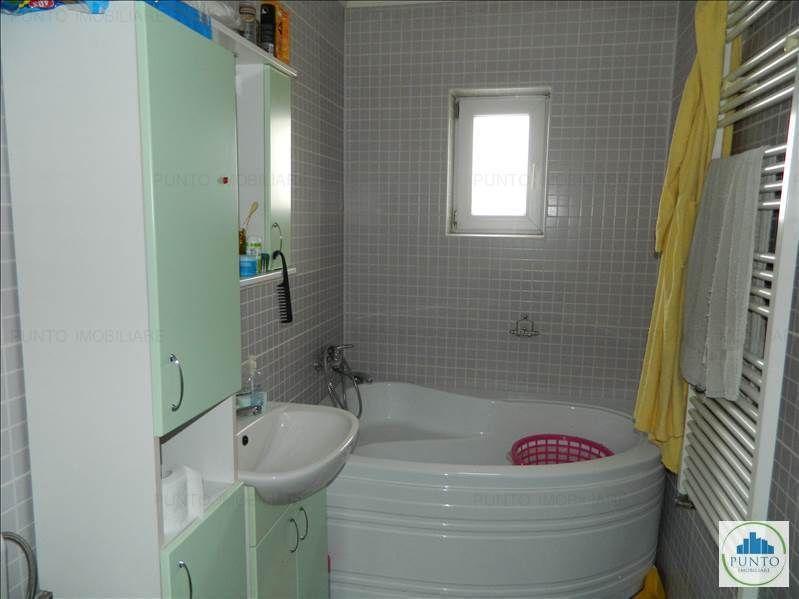 Vanzare Apartament 3 camere zona The Office   Marasti, Cluj Napoca