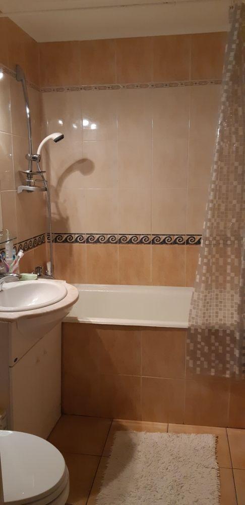 Vanzare Apartament 2 camere zona UMF   Hasdeu   Zorilor, Cluj Napoca