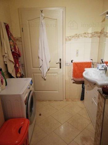 Vanzare Apartament 3 camere zona Diana   Gheorgheni, Cluj Napoca