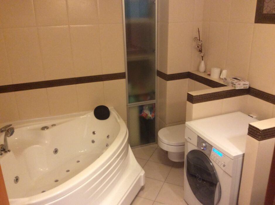 Vanzare apartament 3 camere cu panorama zona Alverna Gheorgheni, Cluj Napoca