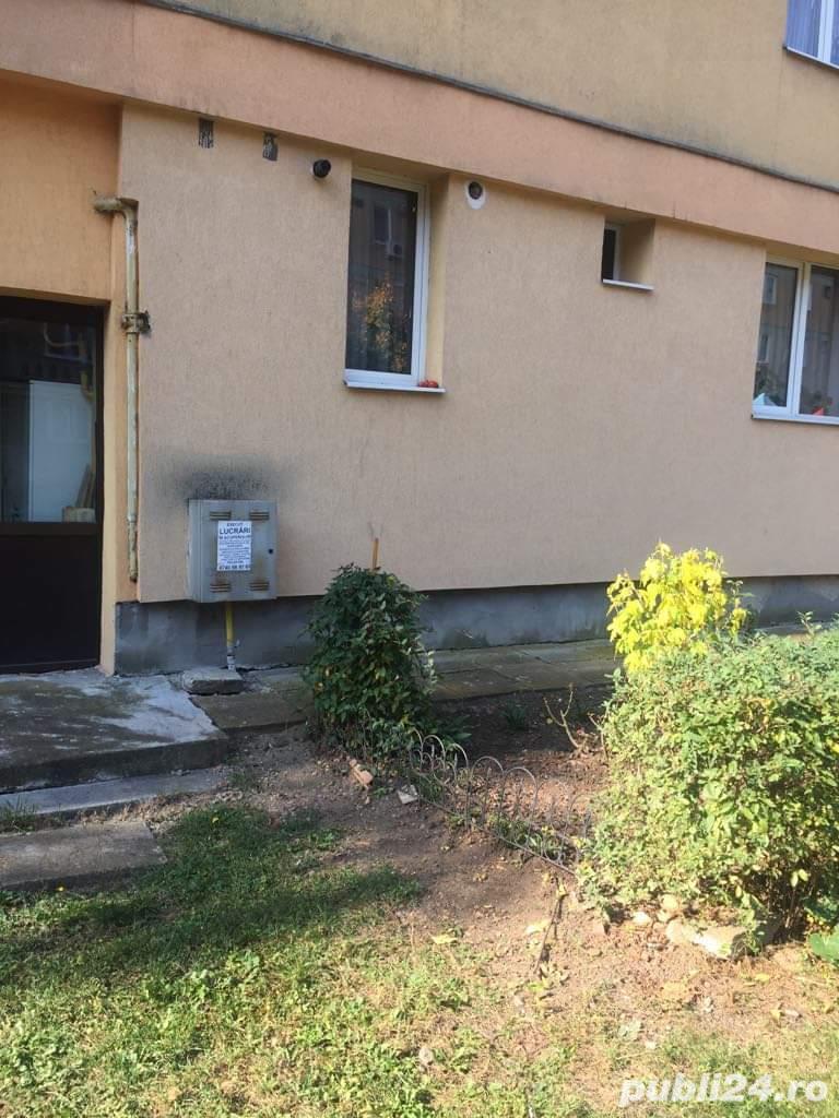 Vanzare Apartament 2 camere zona Hotel Royal, Gheorgheni, Cluj Napoca