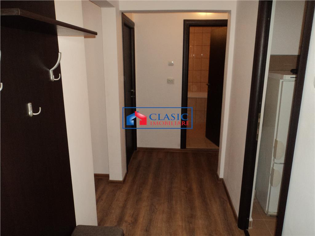 Inchiriere apartament 3 camere Marasti Iulius Mall, Cluj-Napoca
