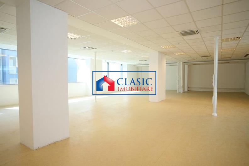 Inchiriere 160 mp spatiu de birouri in Centru, Cluj Napoca