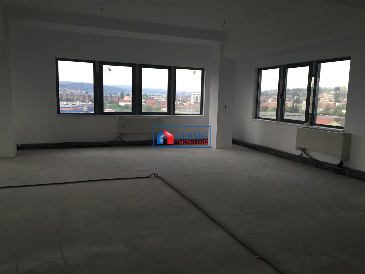 Inchiriere Spatii de birouri Semicentral 750 mp, Cluj-Napoca