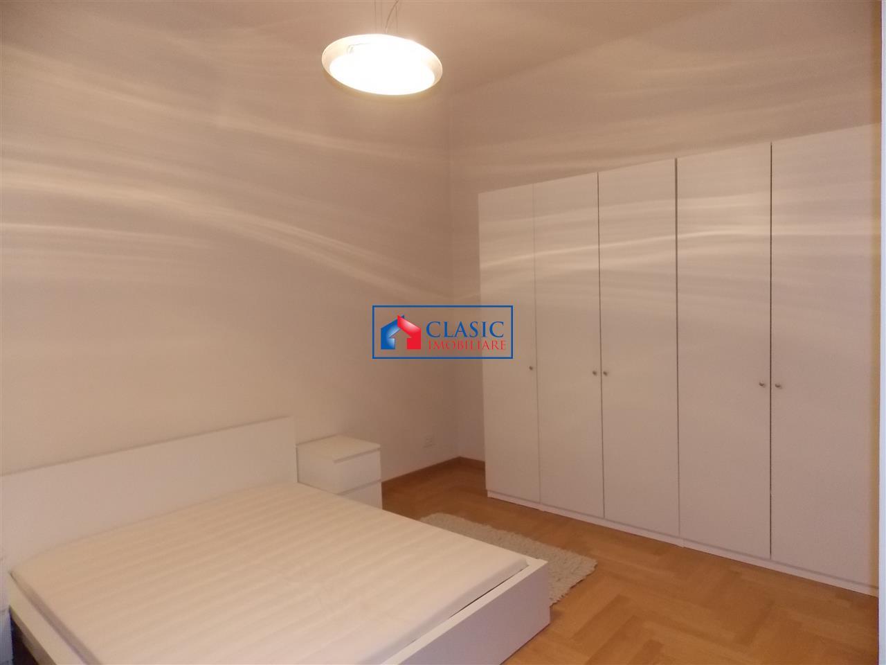 Inchiriere Apartament 2 camere de LUX in Centru  Piata Unirii