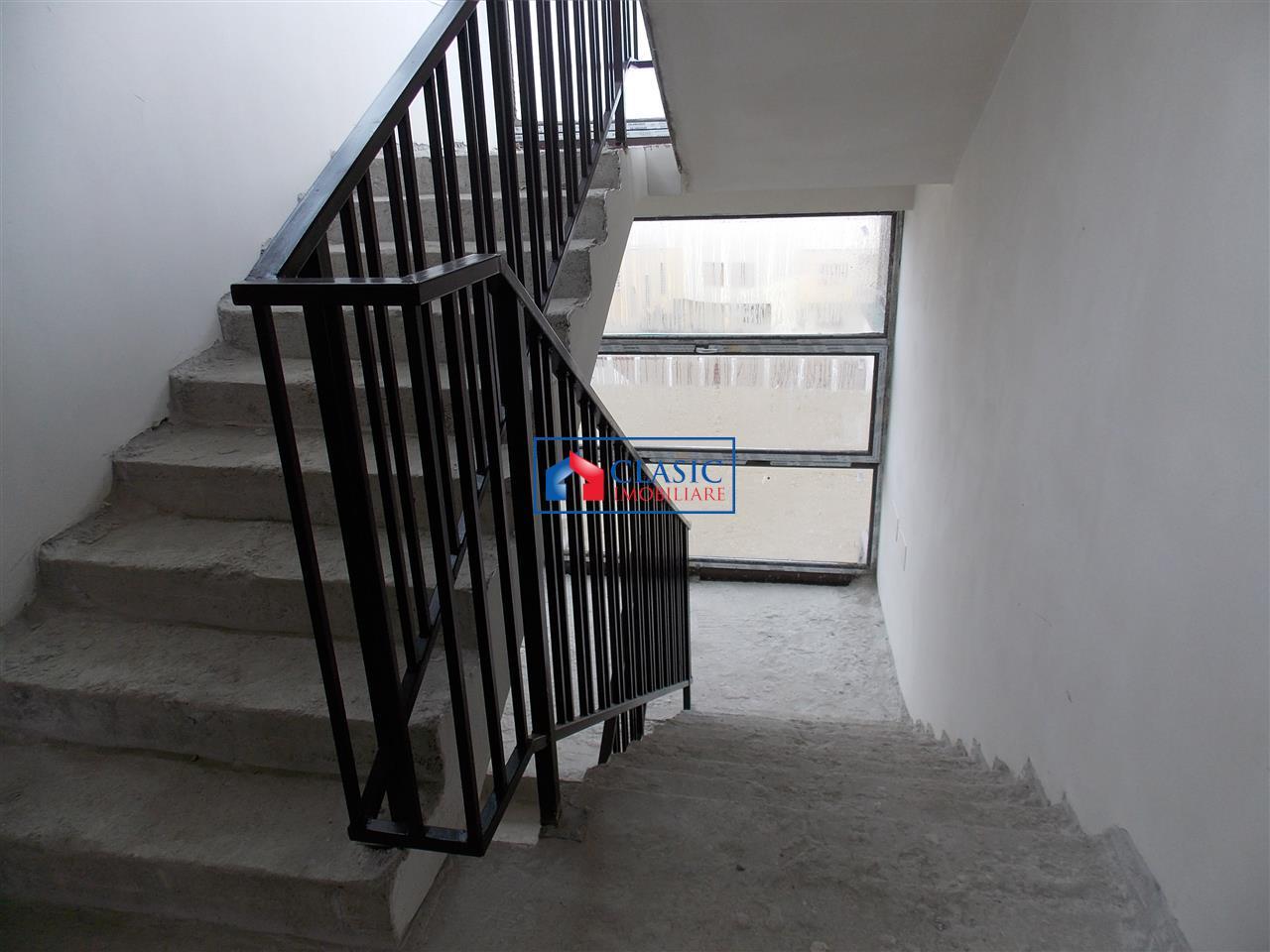 Spatii birouri Buna Ziua 240 mp, Cluj-Napoca