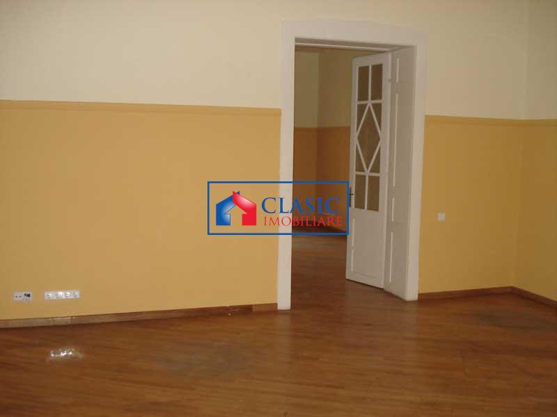 Vanzare proprietate deosebita zona Centrala, Cluj Napoca