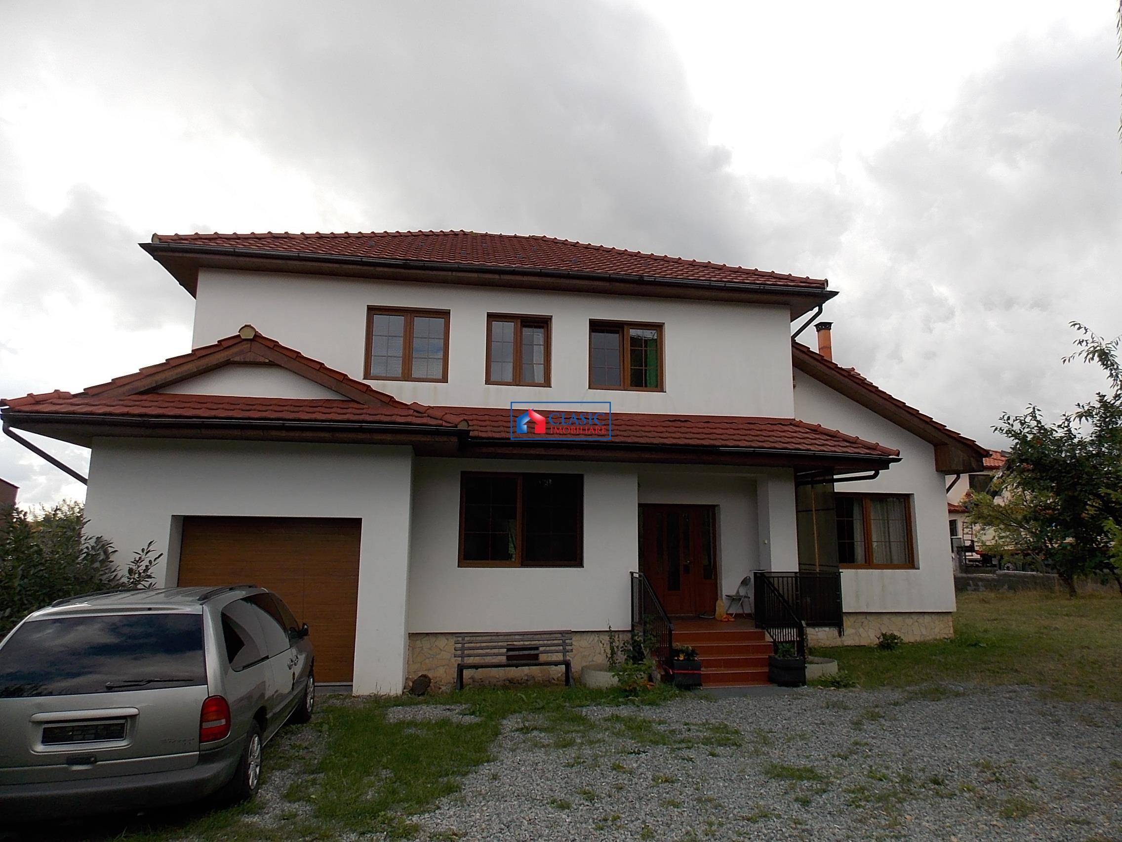 Inchiriere spatiu birouri 550 mp utili, Buna Ziua, Cluj-Napoca