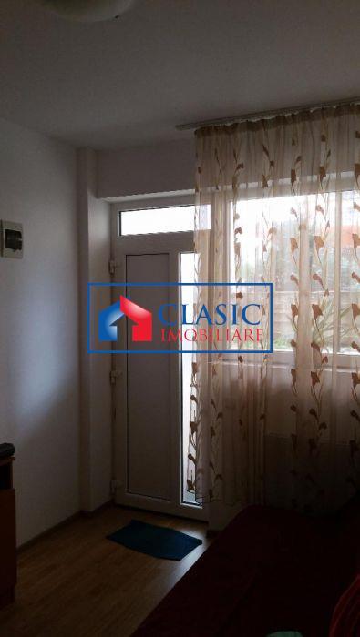 Vanzare Apartament 3 Camere Europa   Leroy Merlin, Cluj Napoca