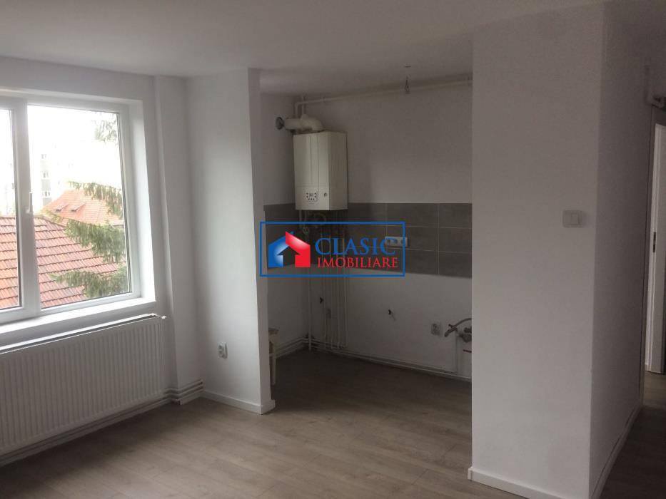 Vanzare Apartament 3 Camere Gheorgheni   Hermes, Cluj Napoca