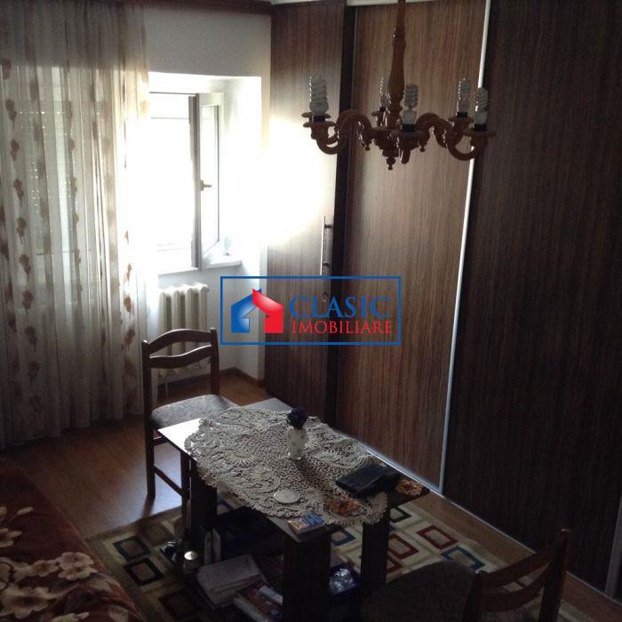 Vanzare Apartament 3 camere Marasti   Kaufland, Cluj Napoca