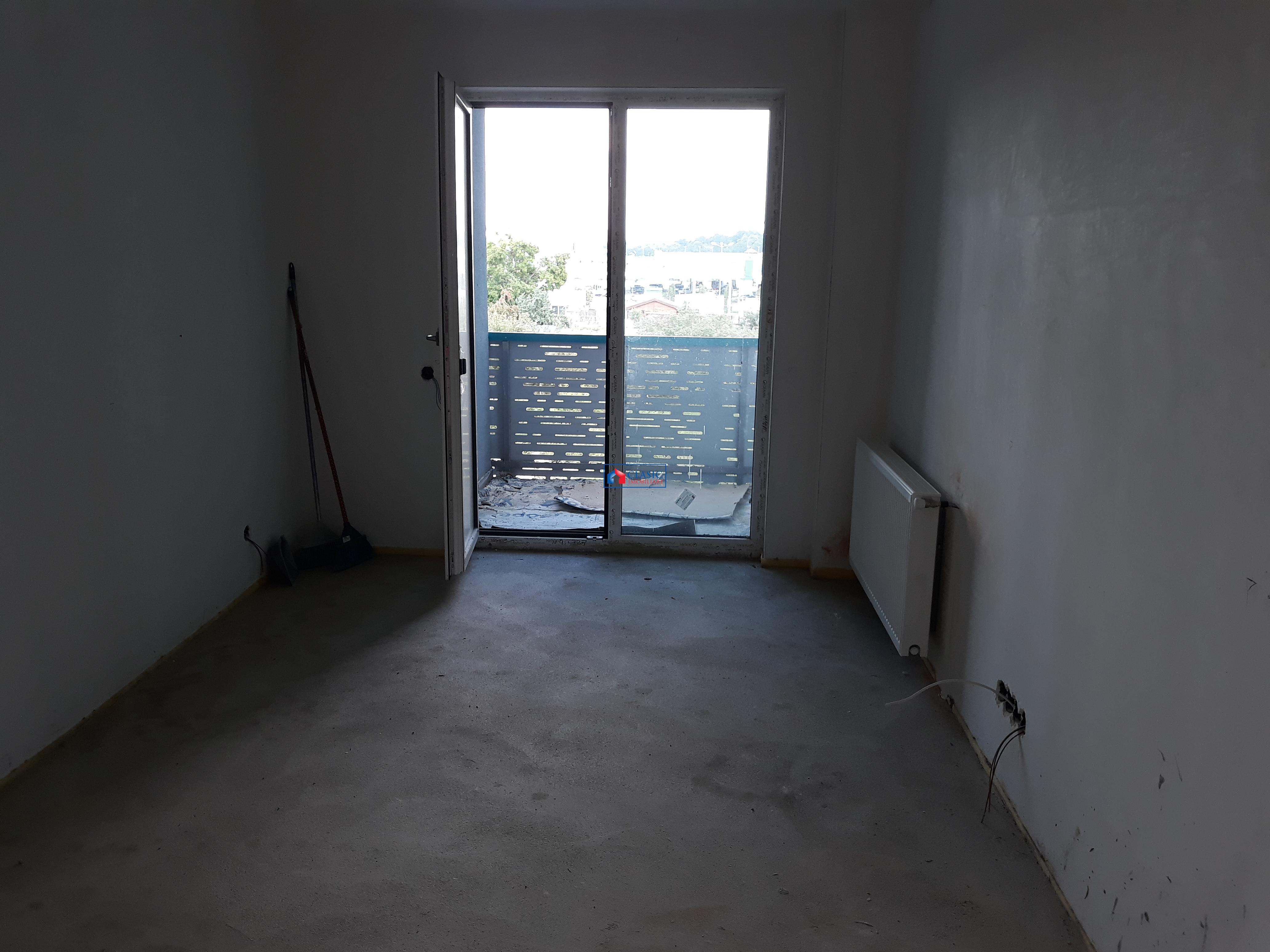 Apartament 3 camere zona Metro foarte aproape de Manastur, Cluj Napoca