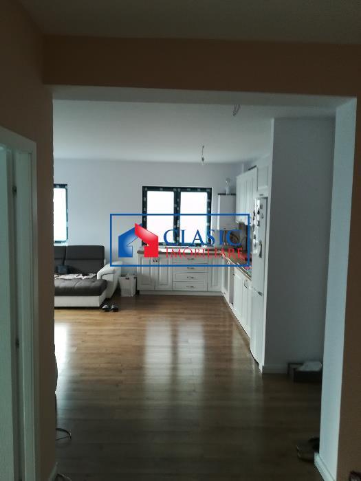 Vanzare Apartament 3 Camere Buna Ziua   Lidl, Cluj Napoca