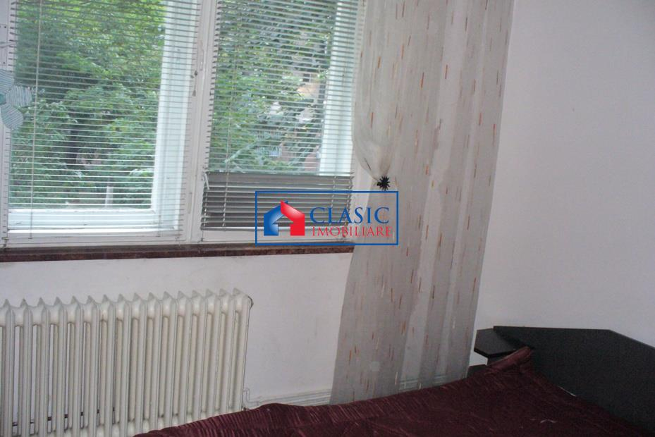 Vanzare Apartament 3 Camere Gheorgheni   Iulius Mall, Cluj Napoca