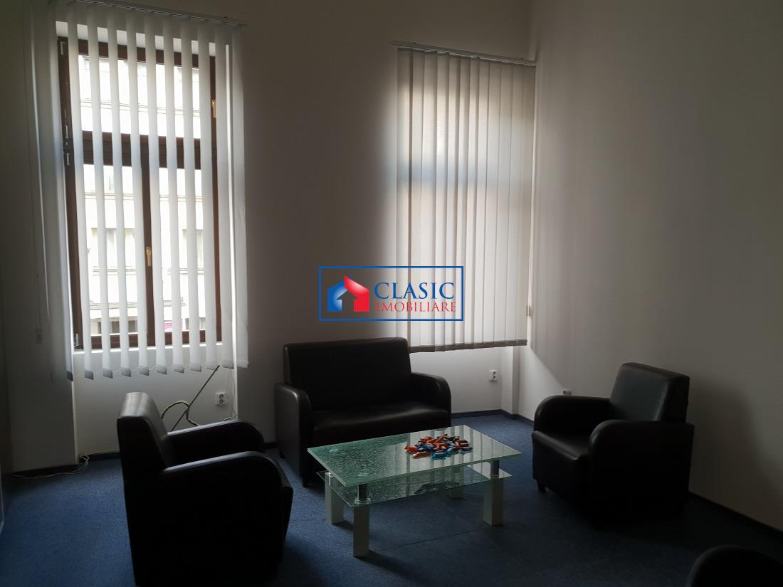 Vanzare Apartament Centru, Cluj Napoca