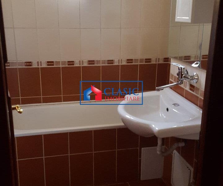 Vanzare Apartament 4 Camere Marasti   Romstal, Cluj Napoca