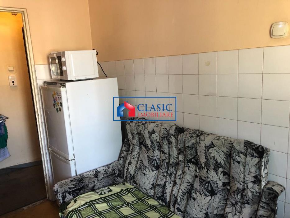 Vanzare Apartament 2 Camere Marasti   Kaufland, Cluj Napoca