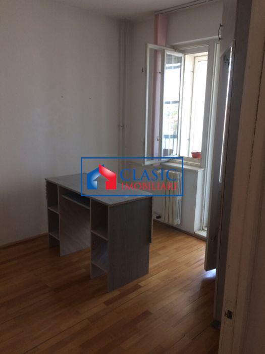 Vanzare Apartament 4 camere de LUX Zorilor   Recuperare, Cluj Napoca