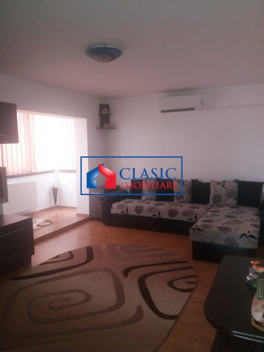 Vanzare Apartament 2 Camere Zorilor   Profi, Cluj Napoca