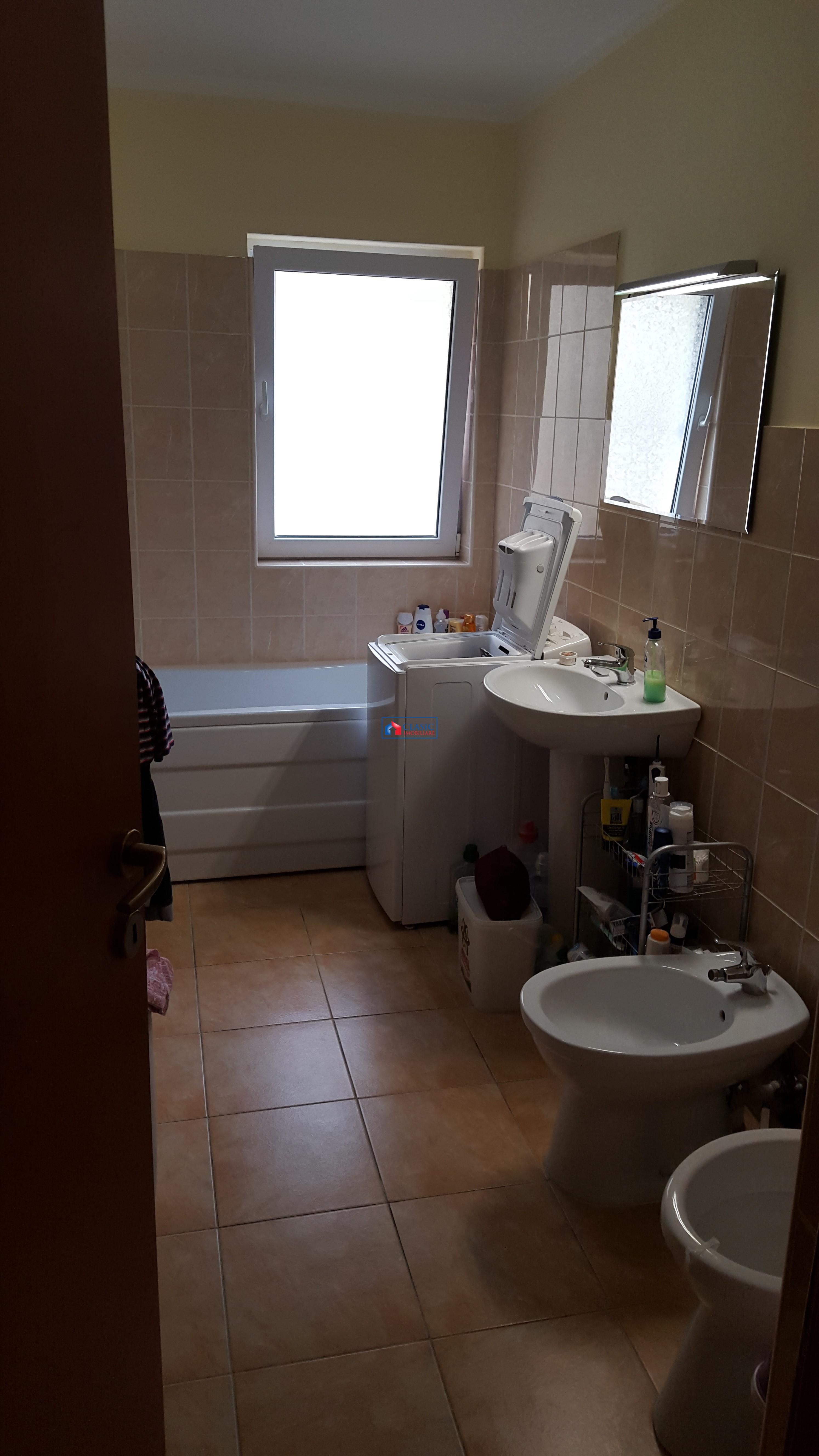 Vanzare Apartament o camera Zorilor   Europa   E. Ionescu, Cluj Napoca