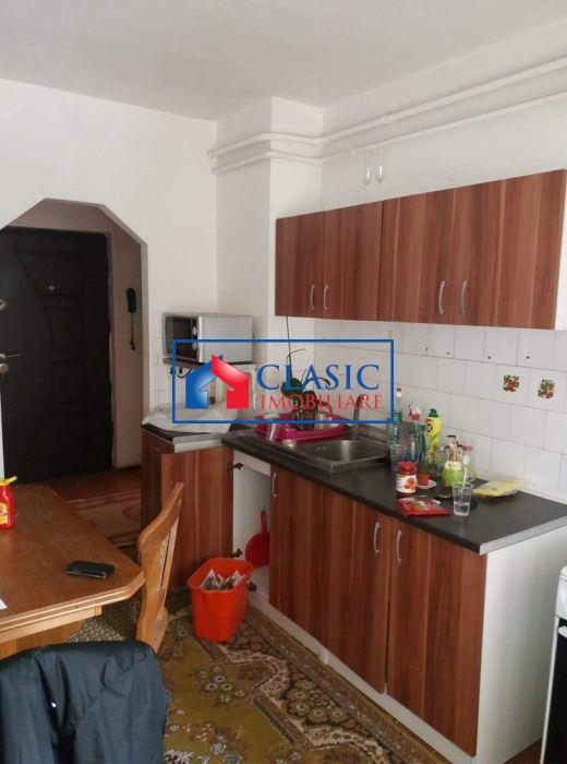 Vanzare Apartament 2 camere Marasti   Dorobantilor, Cluj Napoca