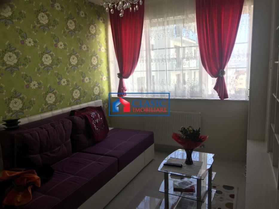 Apartament 2 camere de LUX Buna Ziua   Grand Hotel, Cluj Napoca