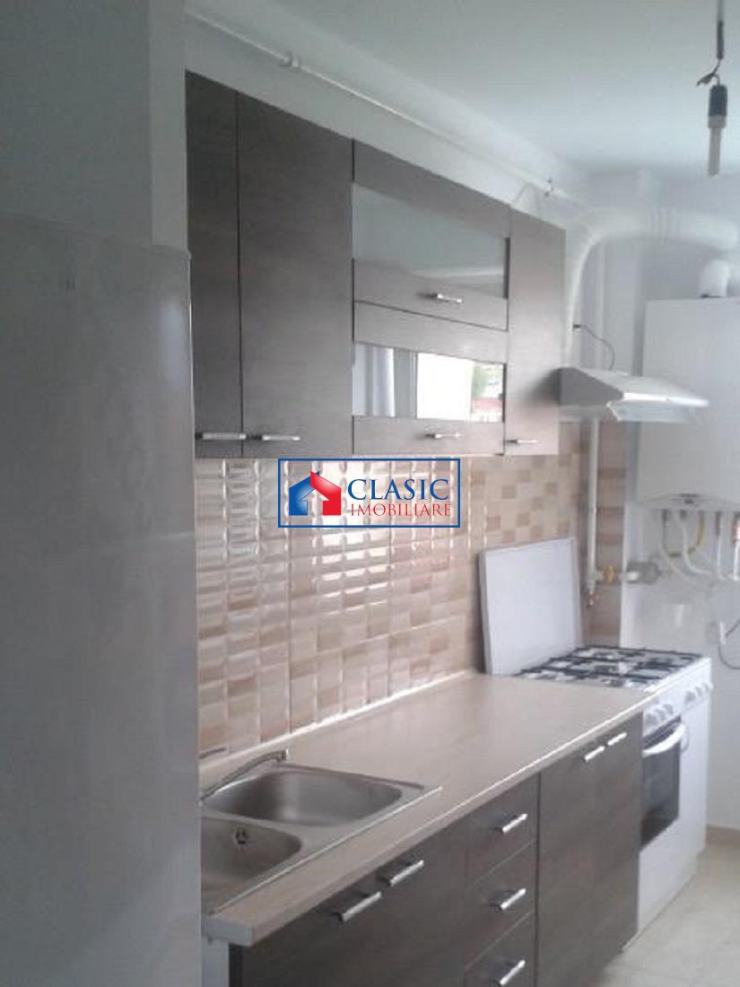 Apartament 1 camere in D.Rotund, bloc nou, T. Turcului Lidl