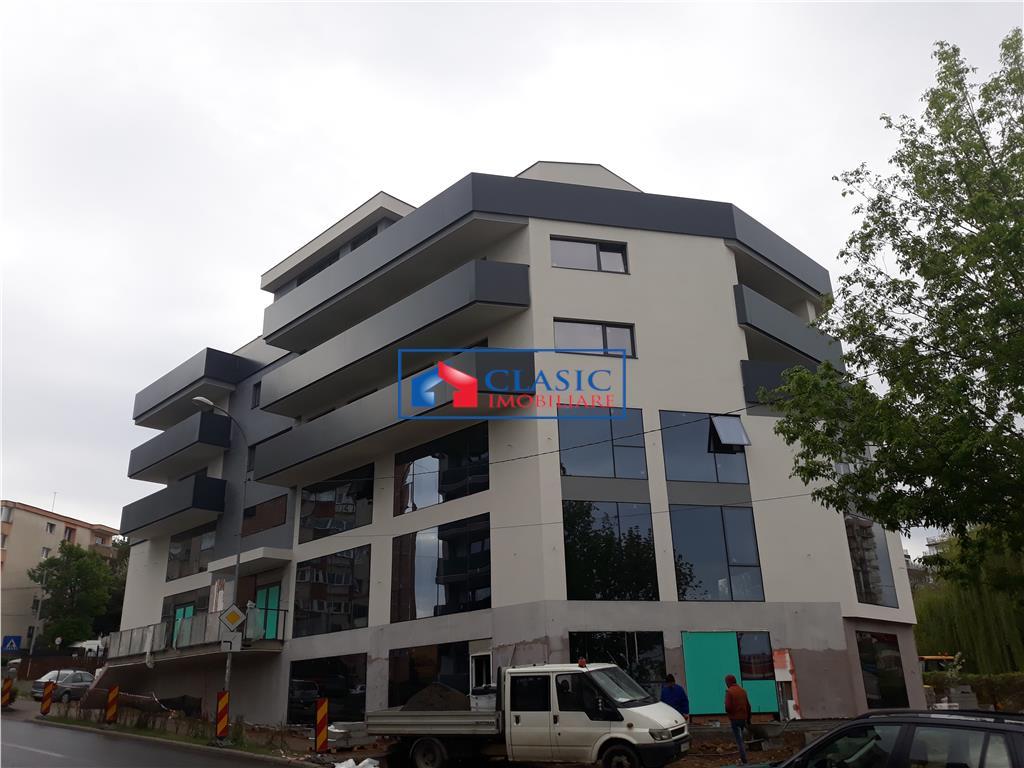 Vanzare Apartamente 3 camere pentru pretentiosi Zorilor, Cluj Napoca