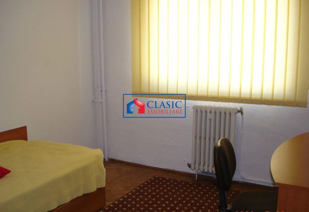 Vanzare Apartament 3 camere Marasti Cinematograf, Cluj Napoca