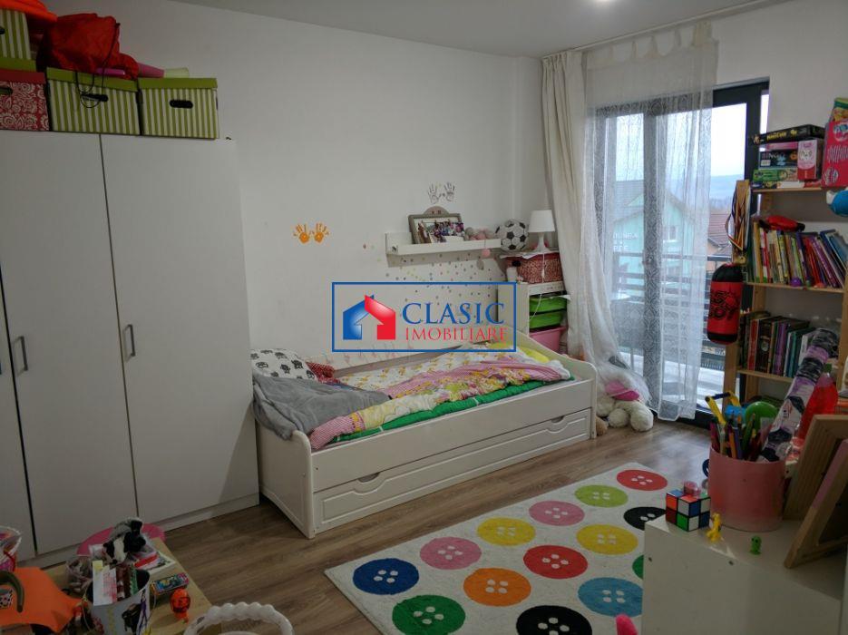 Vanzare Apartament 3 camere Marasti Leroy Merlin, Cluj Napoca