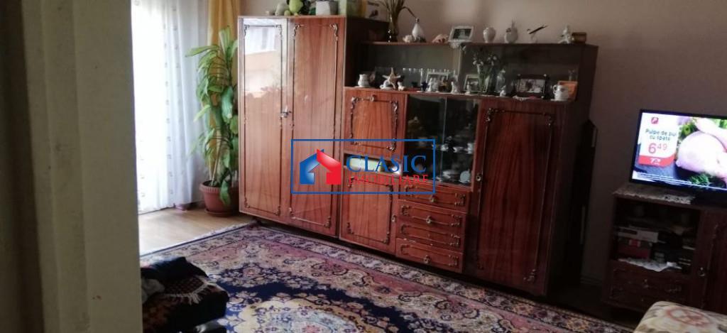 Vanzare Apartament 2 camere Zorilor zona Gh. Dima, Cluj Napoca