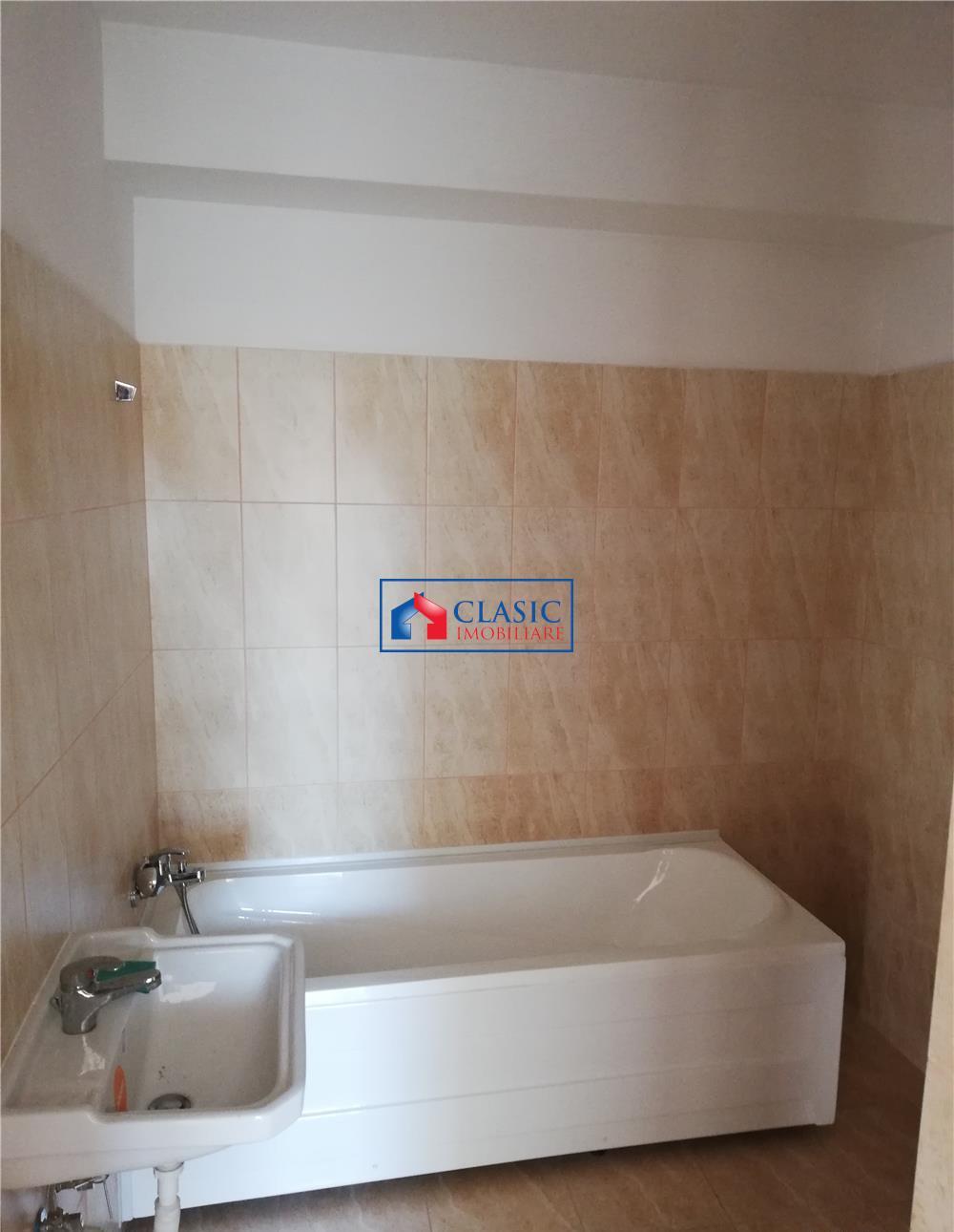 Vanzare Apartament 2 camere Marasti zona Bucuresti, Cluj Napoca
