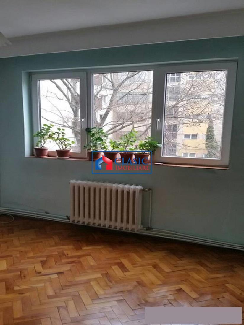 Apartament 2 camere in Manastur, Piata Flora