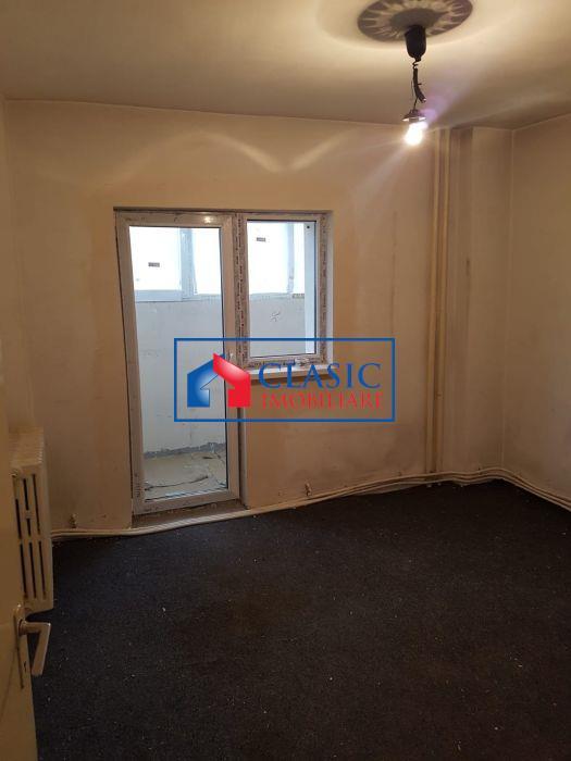 Vanzare Apartament 4 camere Marasti   Aurel Vlaicu, Cluj Napoca