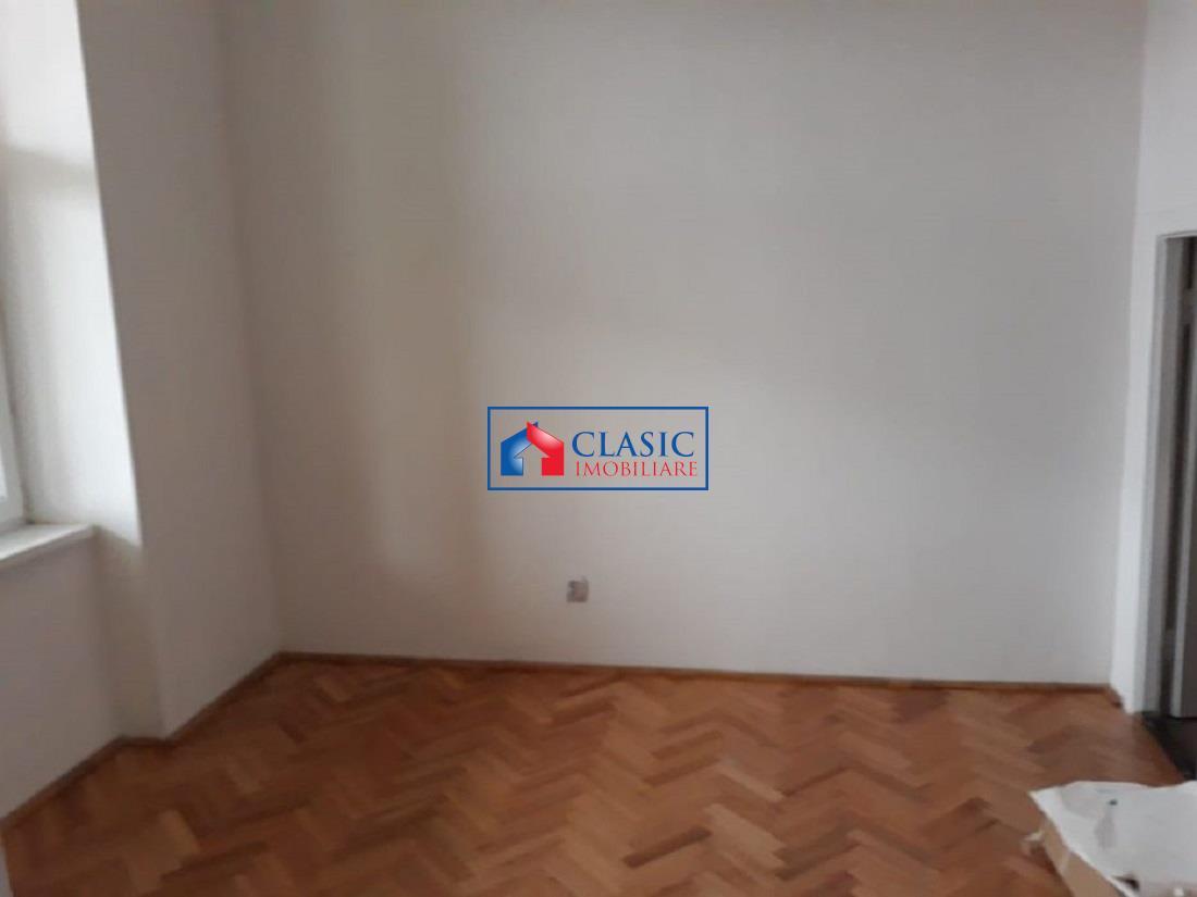 Inchiriere Spatii de birouri 55 mp in Centru, Cluj Napoca