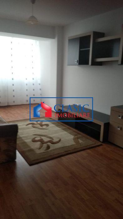 Inchiriere Apartament 2 camere modern in Marasti str. Dorobantilor