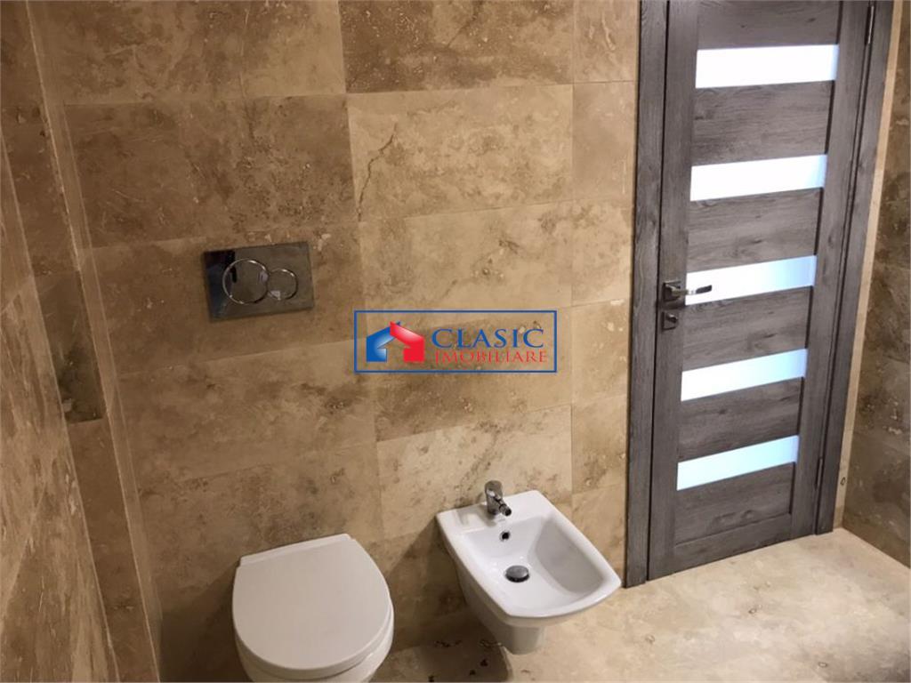 Vanzare Apartament 2 camere Calea Turzii Zorilor, Cluj Napoca