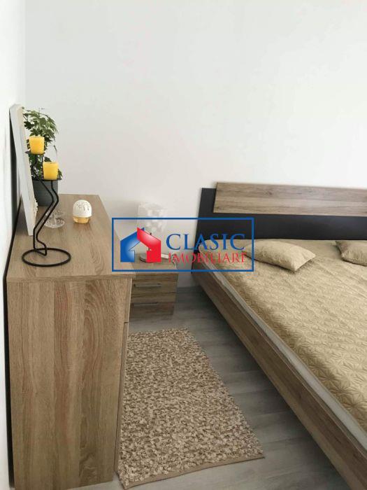 Inchiriere Apartament 2 camere de LUX in Buna Ziua  Lidl