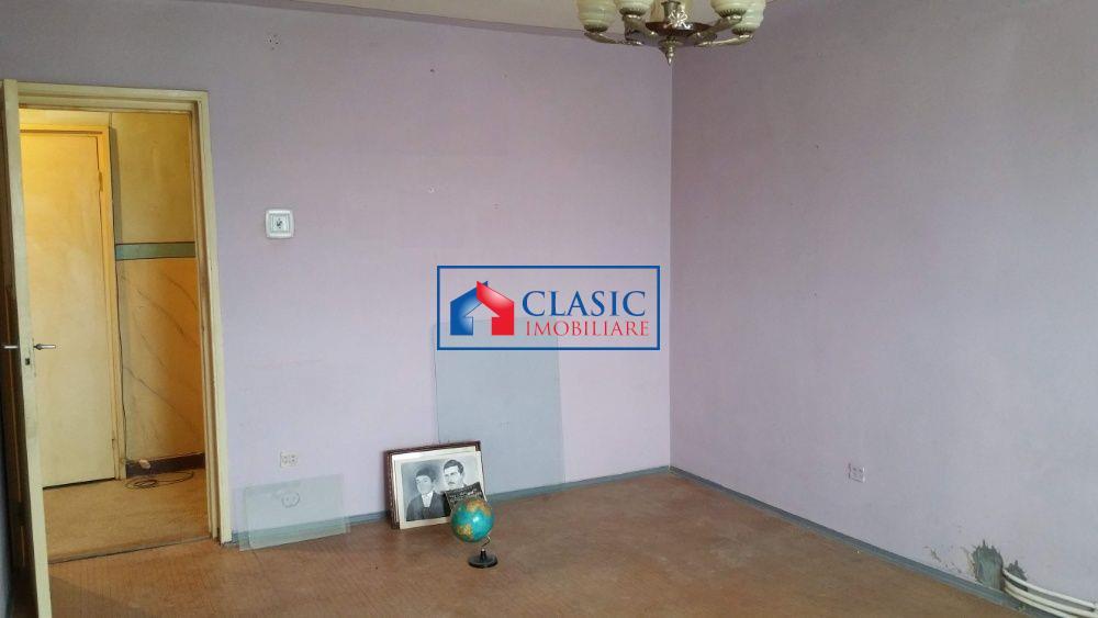 Vanzare Apartament 2 camere zona Minerva   Manastur, Cluj Napoca