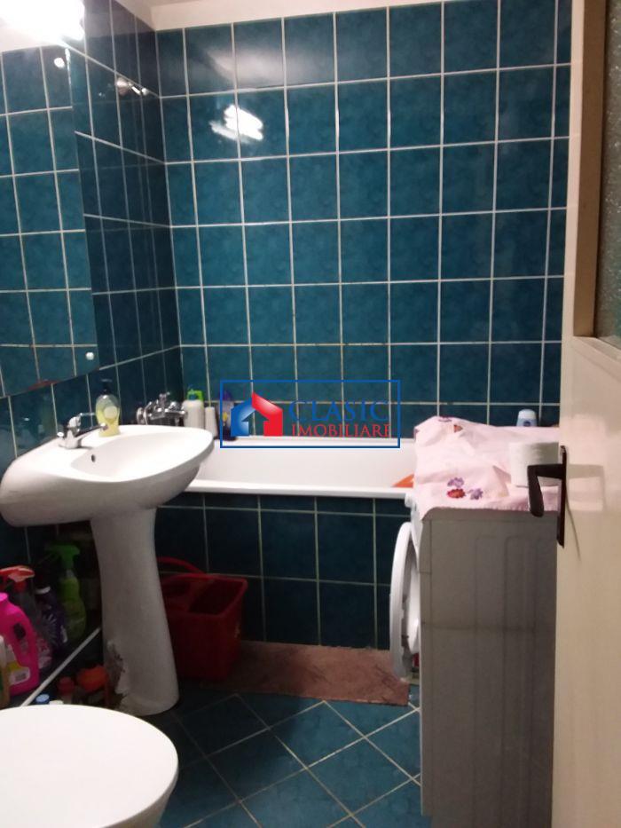 Apartament 4 camere Marasti zona Bucuresti   Kaufland, Cluj Napoca