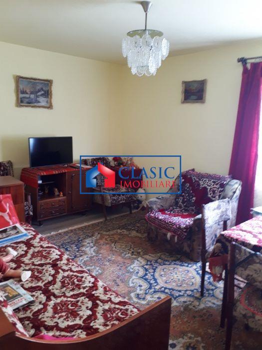 Vanzare Apartament 2 camere Marasti zona Kaufland, Cluj Napoca