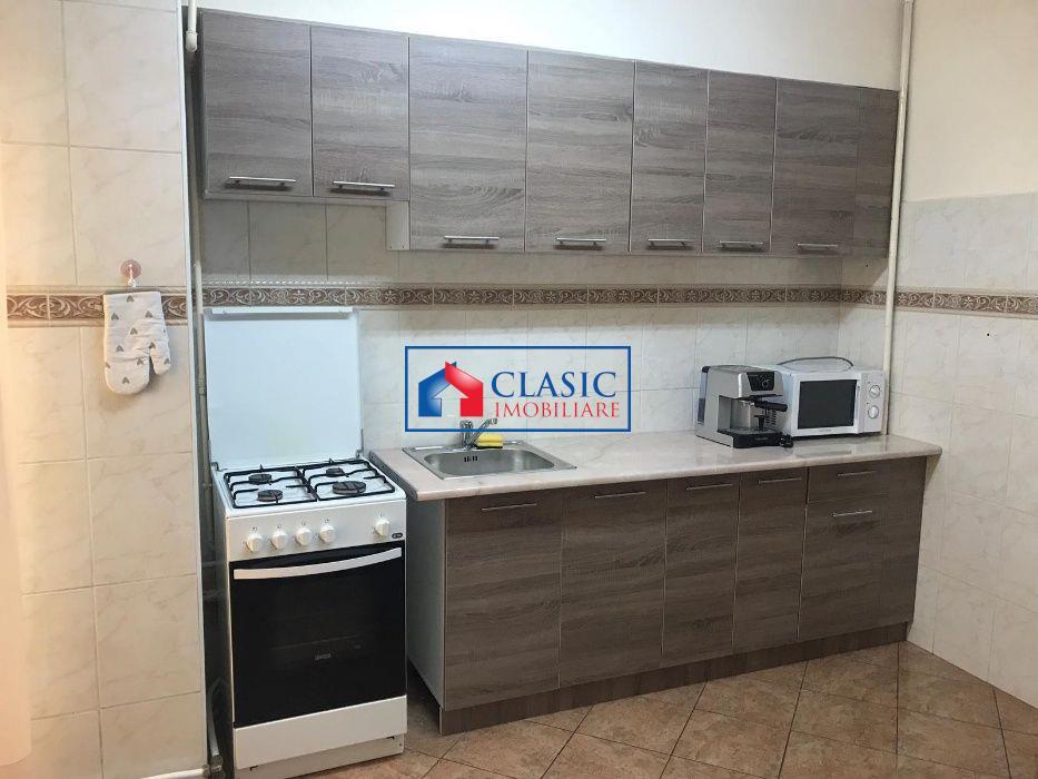 Apartament 2 camere conf. sporit Gheorgheni Interservisan, Cluj Napoca