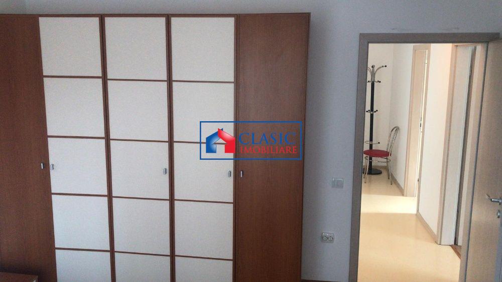 Inchiriere Apartament 2 camere zona Zorilor MOL C. Turzii