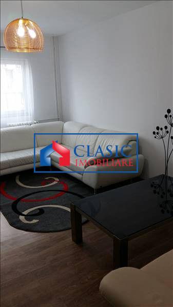 Vanzare Apartament 2 camere Zorilor   UMF, Cluj Napoca