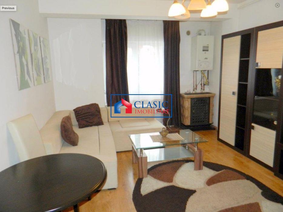 Vanzare Apartament 2 camere zona Profi   Zorilor, Cluj Napoca